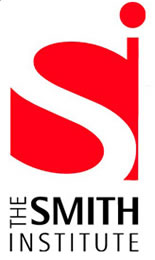 The Smith Institute